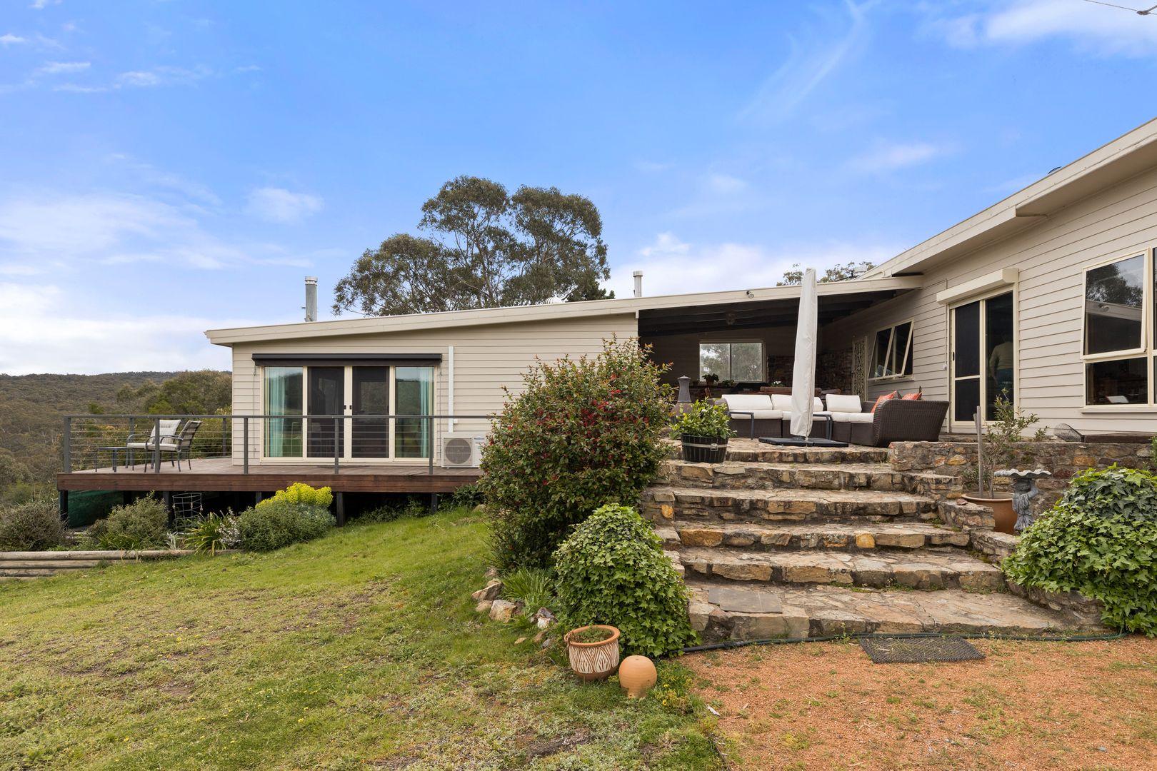 41 Todkill Road, Goulburn NSW 2580, Image 0