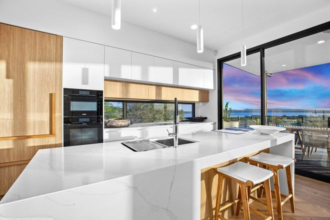 Picture of 1801/7 Resort Drive, NOOSA HEADS QLD 4567