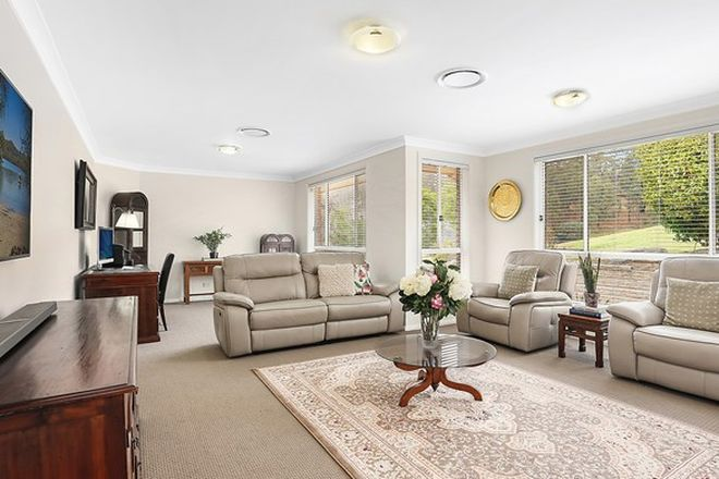 Picture of 5 The Ironbarks, PICTON NSW 2571