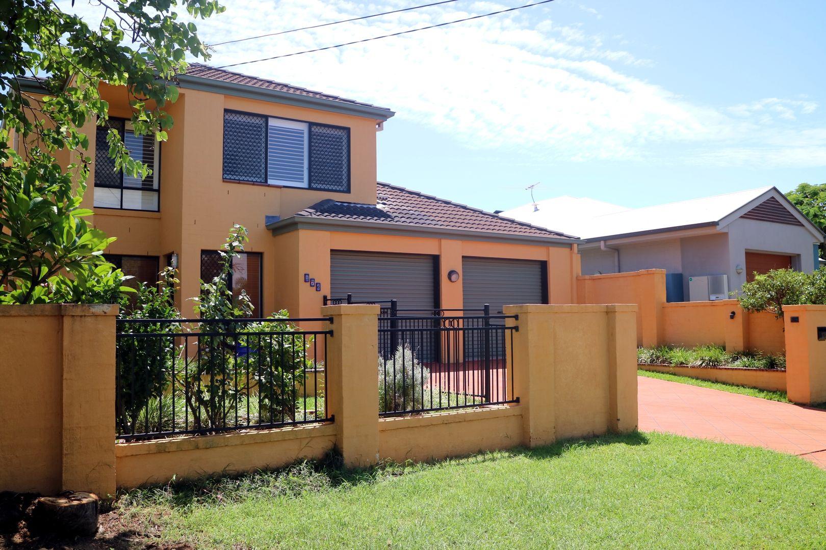176 King St, Clontarf QLD 4019, Image 1
