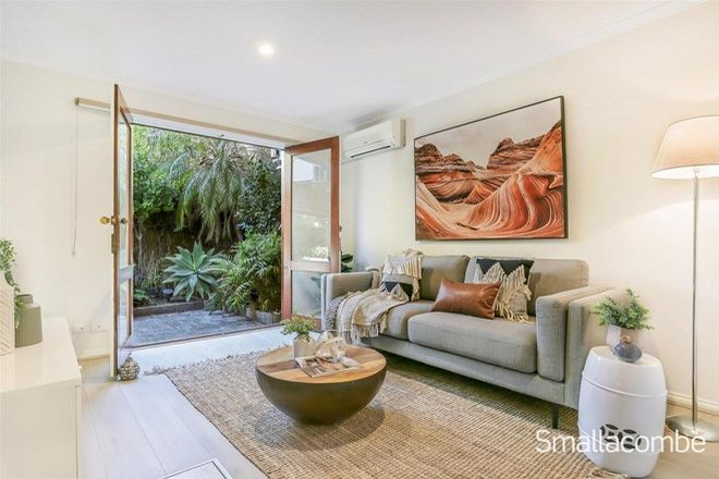 Picture of 1/92 Maud Street, UNLEY SA 5061