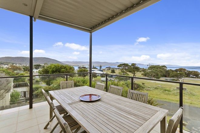 Picture of 13 James Street, BICHENO TAS 7215