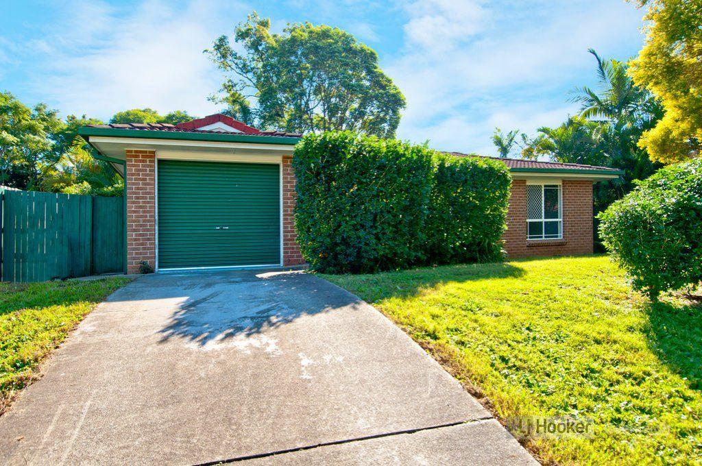 64 Avonmore St, Edens Landing QLD 4207, Image 0