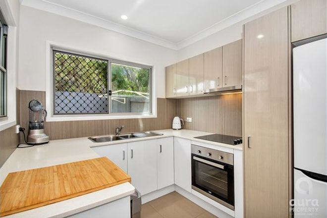 Picture of Unit 7/78 Tanah St W, MOUNT COOLUM QLD 4573