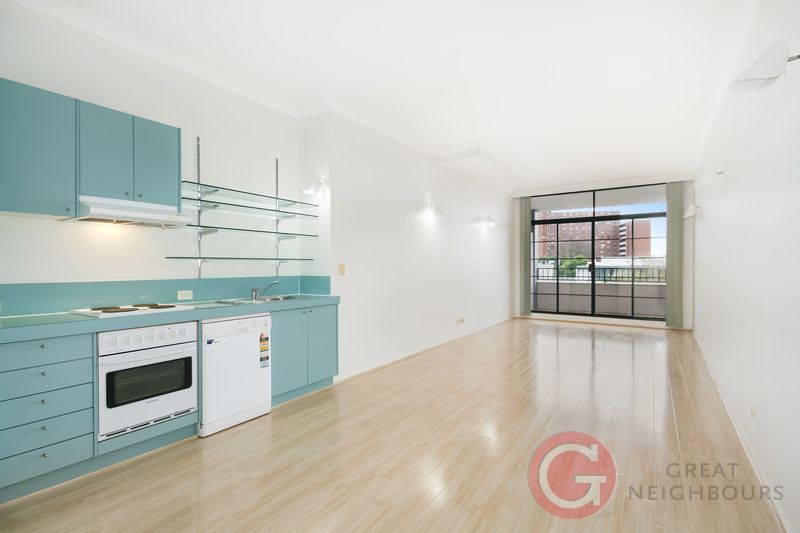 603/82-92 Cooper Street, Surry Hills NSW 2010, Image 0