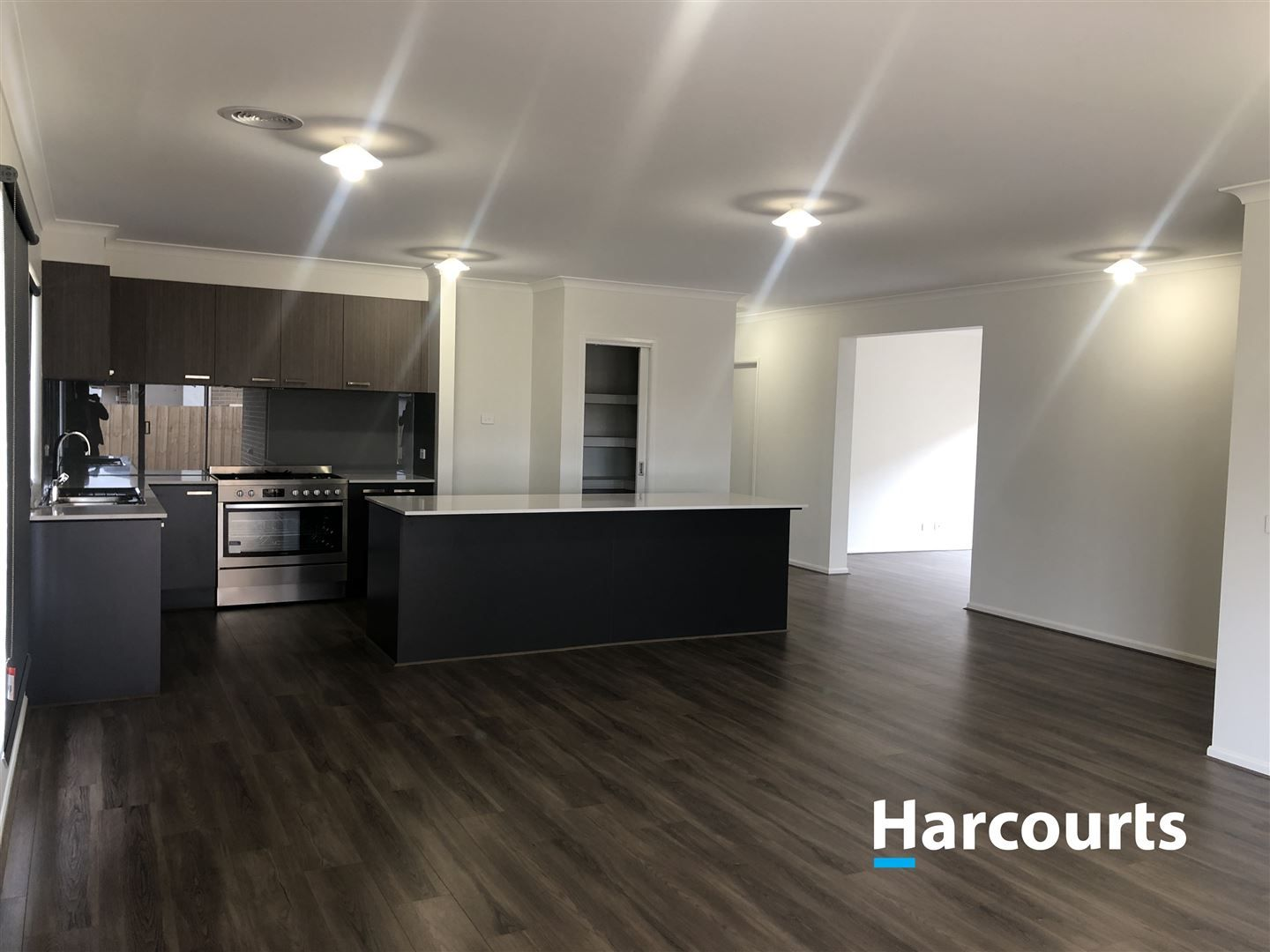 7 Oates Place, Aintree VIC 3336, Image 1