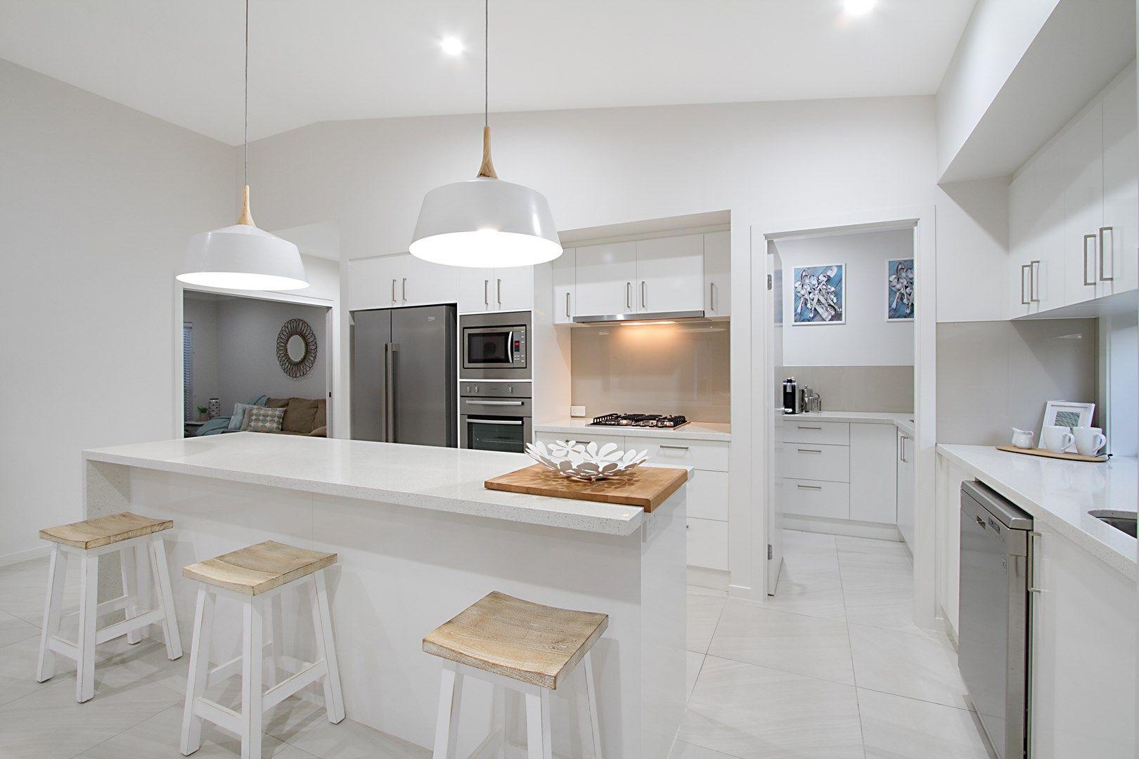 3 Pidna Lane, Pimpama QLD 4209, Image 1