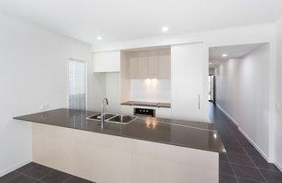 Picture of 9 Ellis Way, Meridan Plains QLD 4551