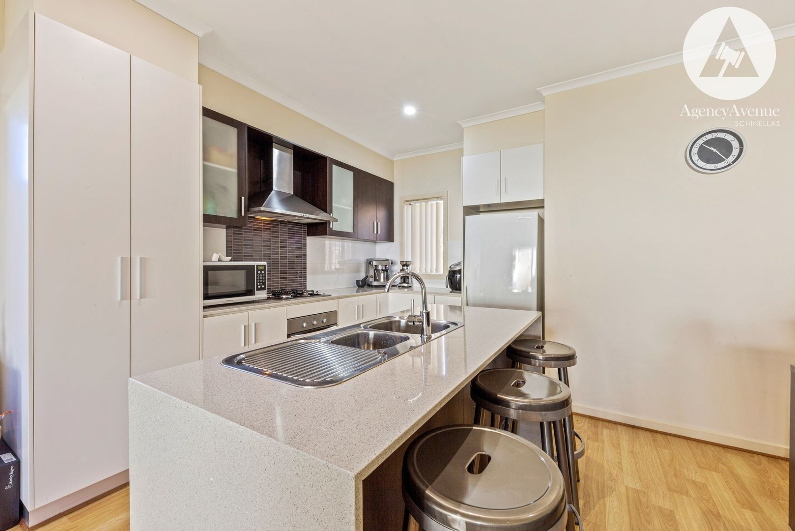 23A Corconda Street, Clearview SA 5085, Image 1