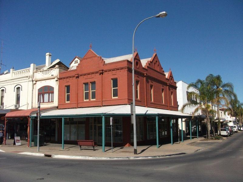 1-104 Ellen Street, Port Pirie SA 5540, Image 0