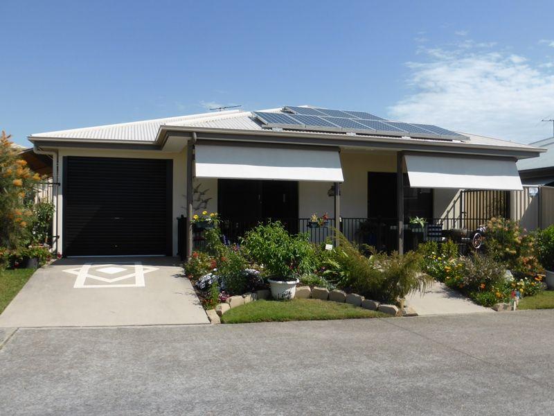 Logan St, Eagleby QLD 4207, Image 1