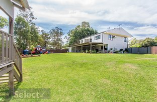 Picture of 21 Silverdale Road, Silverdale NSW 2752