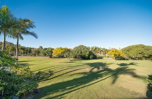 Picture of 5033 St Andrews Terrace, Sanctuary Cove QLD 4212