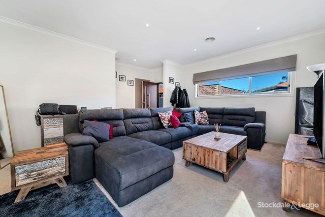 Picture of 2/76 Broadmeadows Road, TULLAMARINE VIC 3043