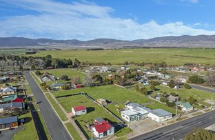 Picture of 30-32 Falmouth Street, Avoca TAS 7213