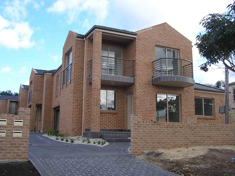 1/14 ENGLAND STREET, West Wollongong NSW 2500, Image 2