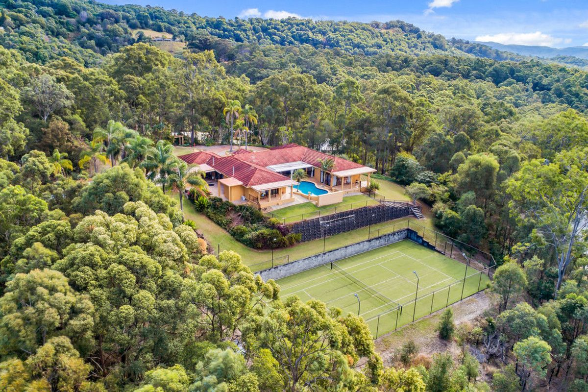 17 Arunta Drive, Mount Nathan QLD 4211, Image 0