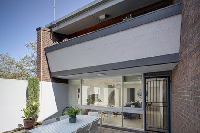 Picture of 2/169 Barton Terrace West, NORTH ADELAIDE SA 5006