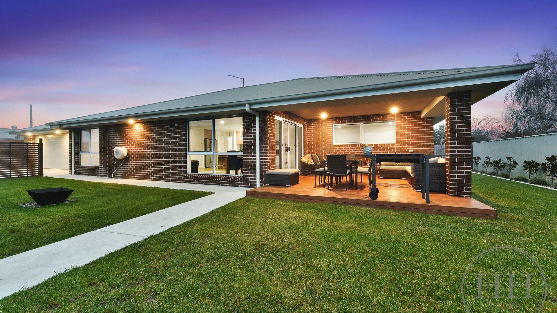 166a Fairtlough Street, Perth TAS 7300, Image 1