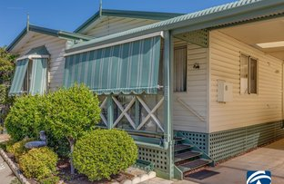Picture of 220/270 South Western Highway, Mount Richon WA 6112