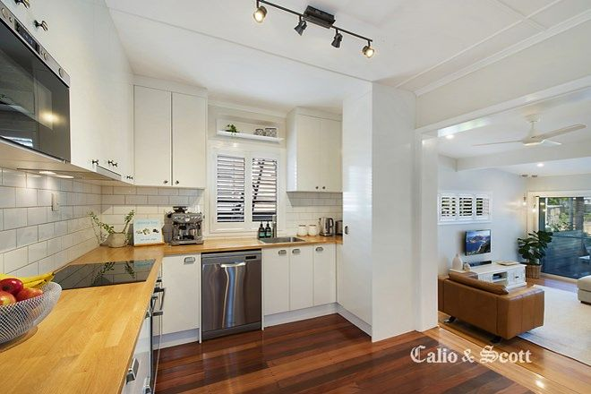 Picture of 7 Prince St, BRIGHTON QLD 4017