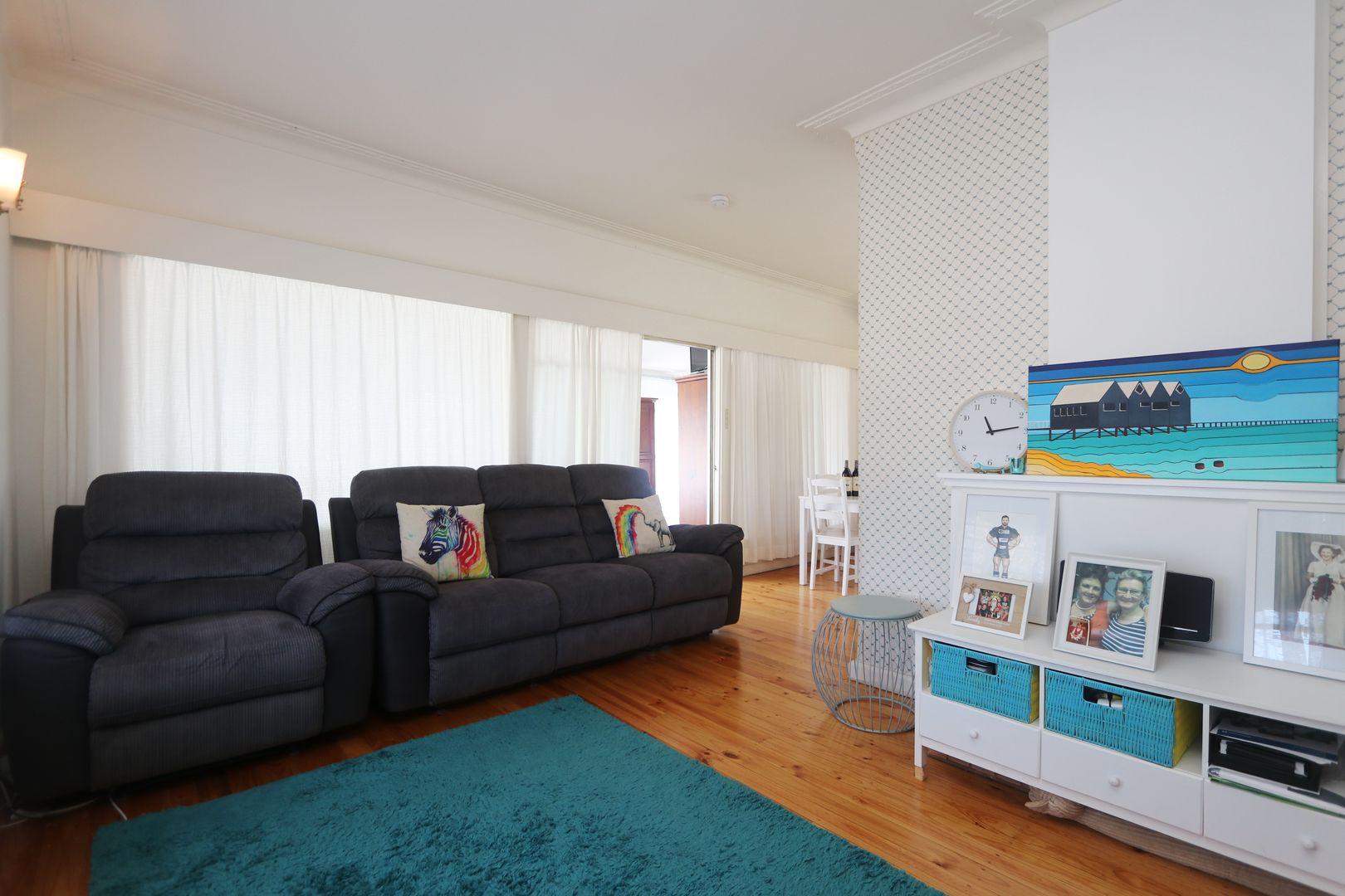 28 Mount Street, Goulburn NSW 2580, Image 1