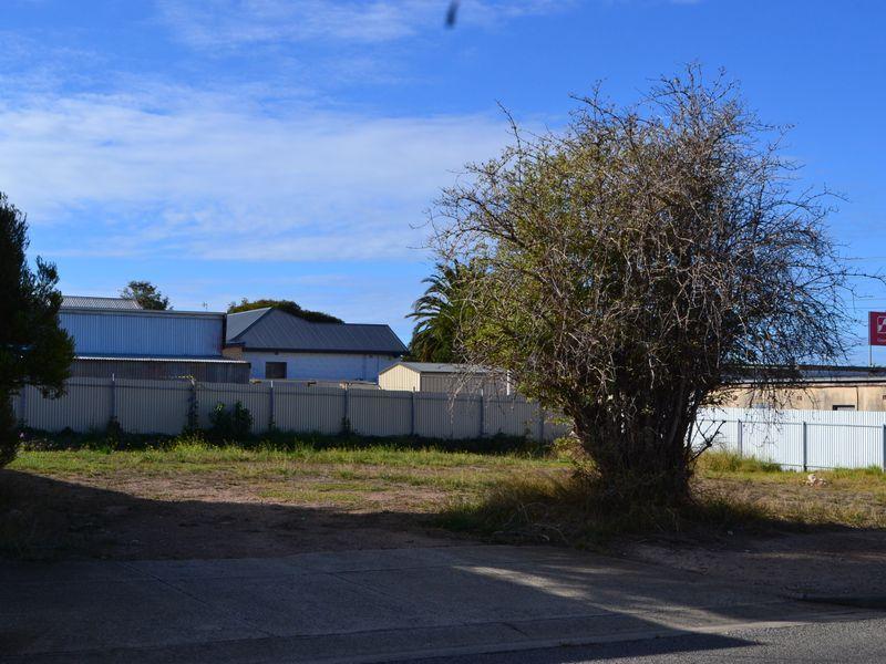 2 Cronin Avenue, Port Lincoln SA 5606, Image 1