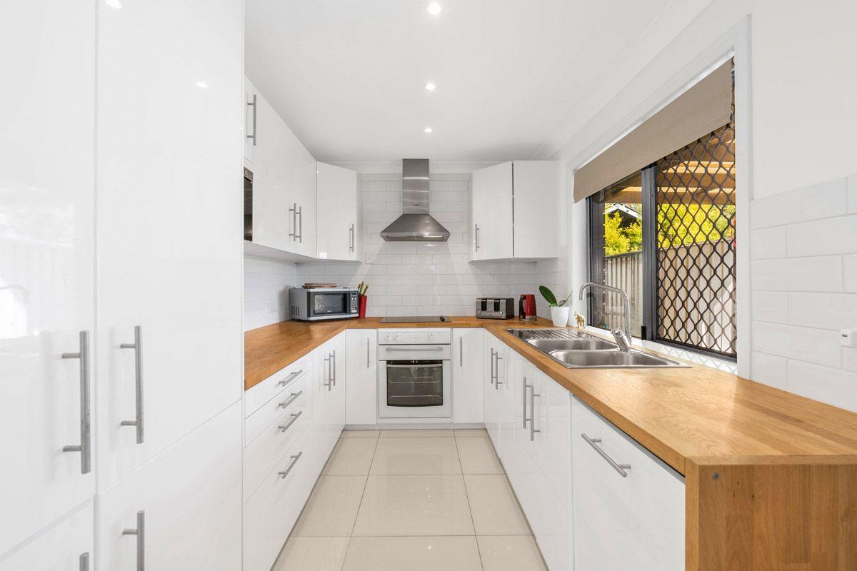 14 Hinchcliffe Street, Tanah Merah QLD 4128, Image 1