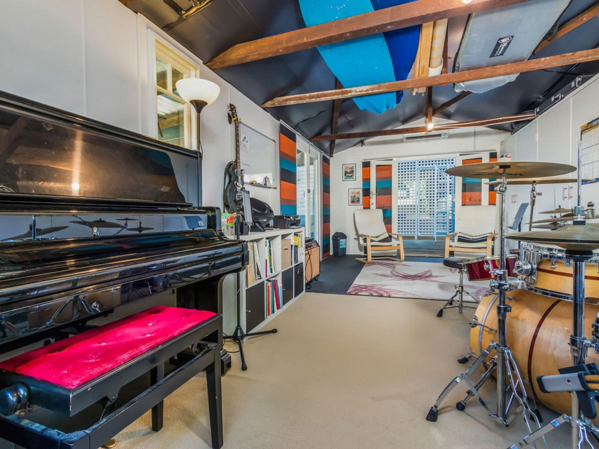 22a Bonar Street, Morningside QLD 4170, Image 1