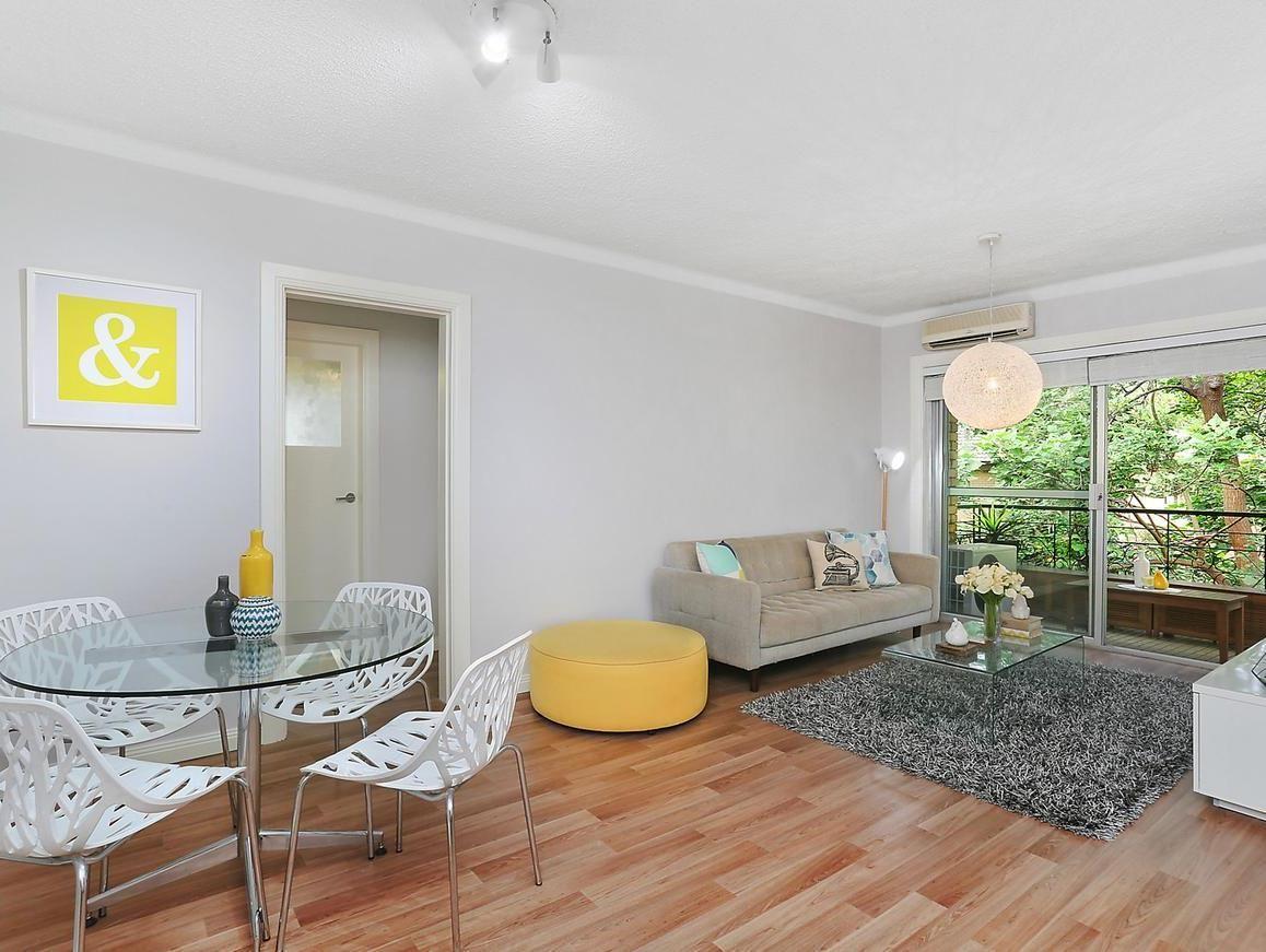 10 Murray Street, Lane Cove NSW 2066, Image 0