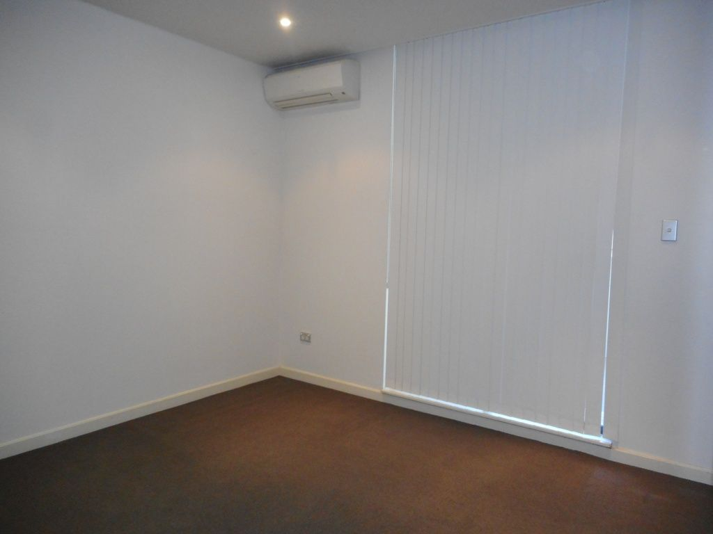 80A/88 James Ruse Drive, Rosehill NSW 2142, Image 0