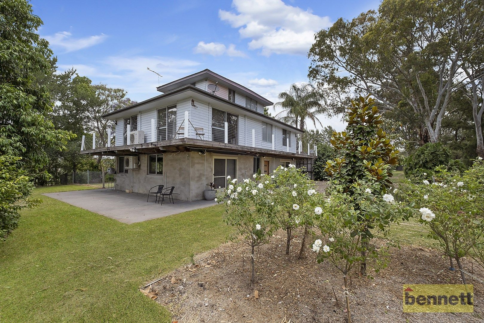 50 Old Hawkesbury  Road, Mcgraths Hill NSW 2756, Image 2