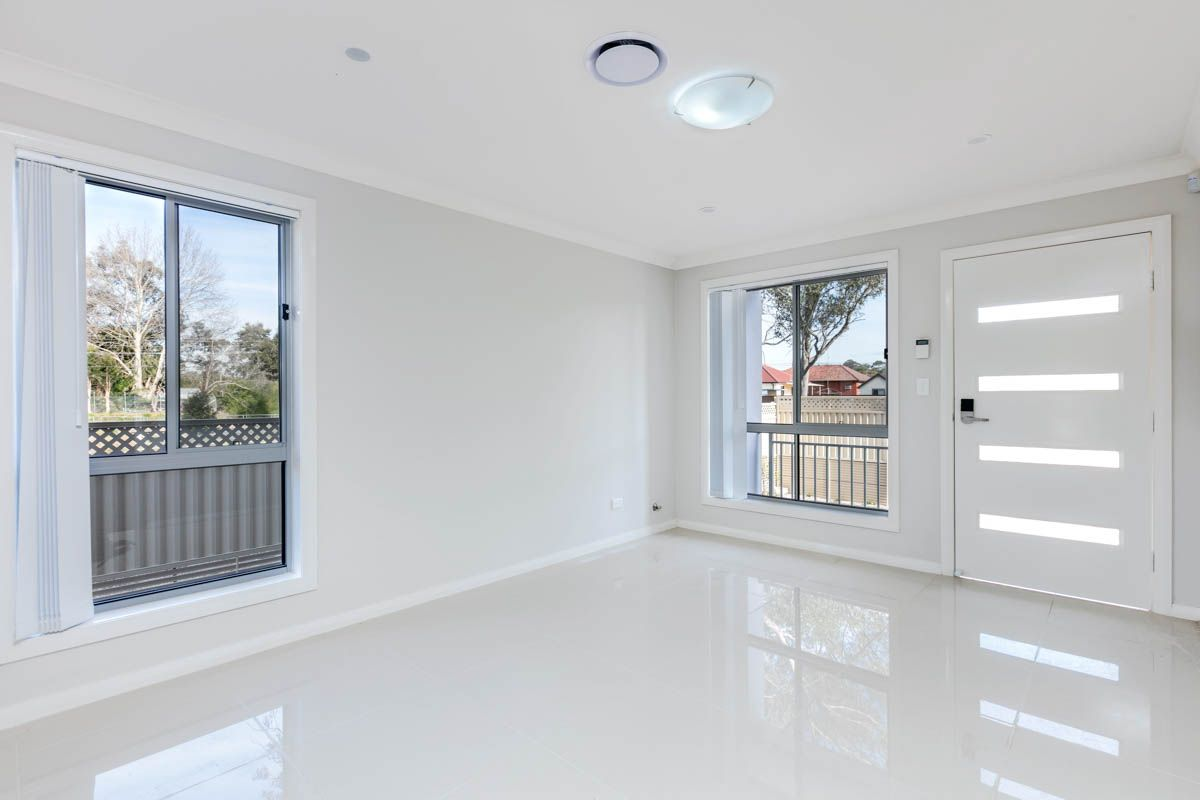 Lot 36/1 Burns Close, Rooty Hill NSW 2766, Image 2