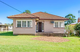 Picture of 6 Vindin Street, Rutherford NSW 2320