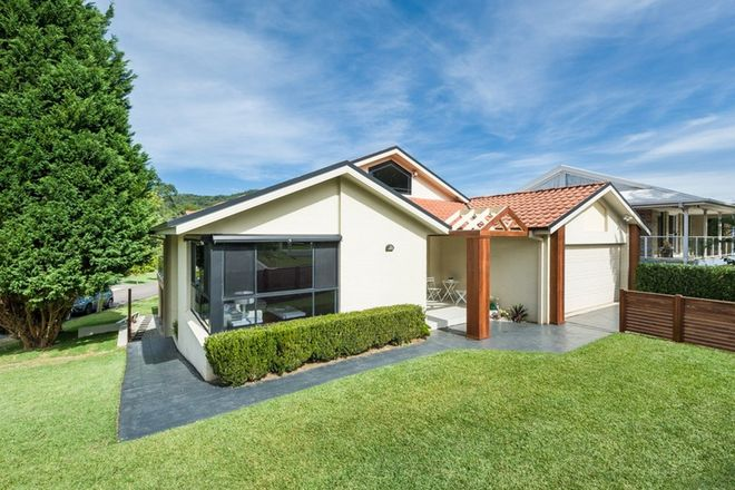 Picture of 17 Bannister Drive, ERINA NSW 2250
