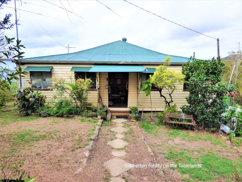 9 Perkins Street, Herberton QLD 4887, Image 0