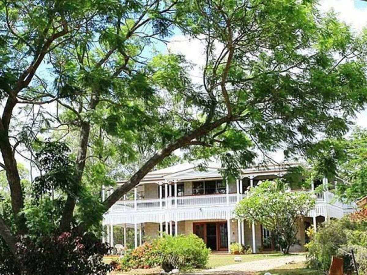 751 Teddington Road, Teddington QLD 4650, Image 0