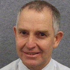 Doug Wyatt, Sales representative