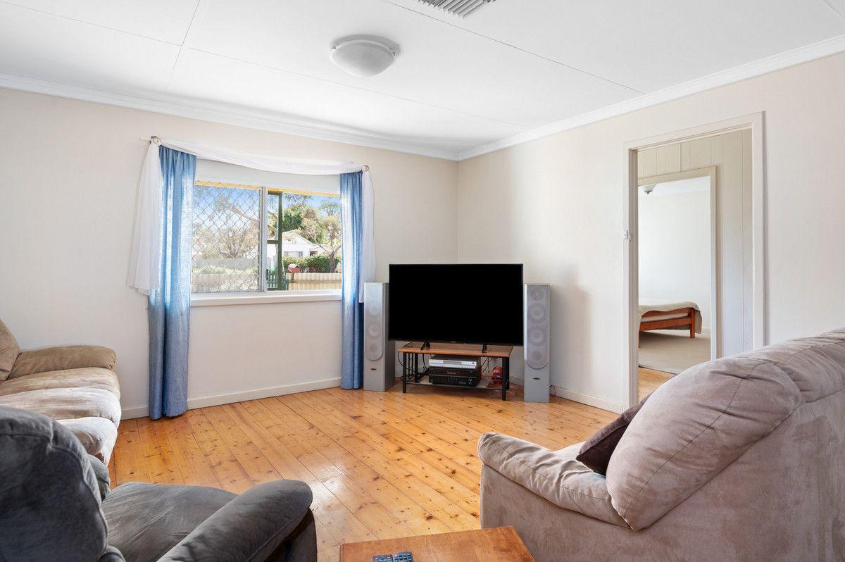 37 George Street, Kalgoorlie WA 6430, Image 1