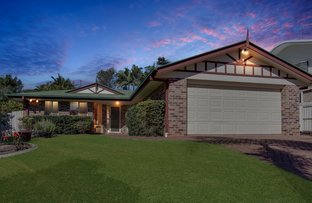 6 Kings Place, Burnside QLD 4560