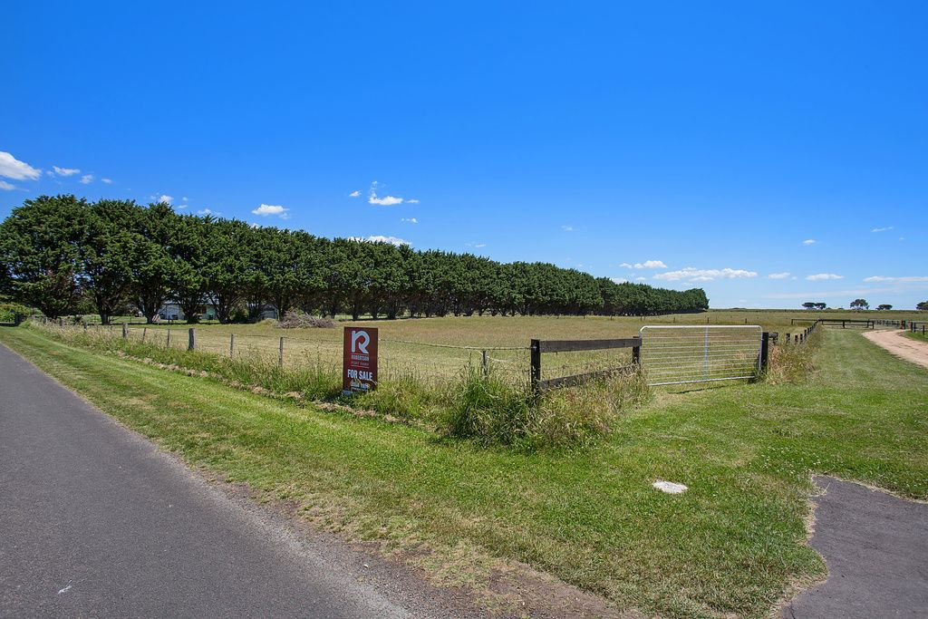112 Model Lane, Port Fairy VIC 3284, Image 2