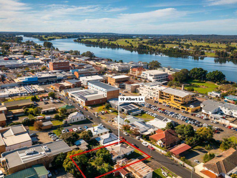 19 Albert Lane, Taree NSW 2430, Image 0