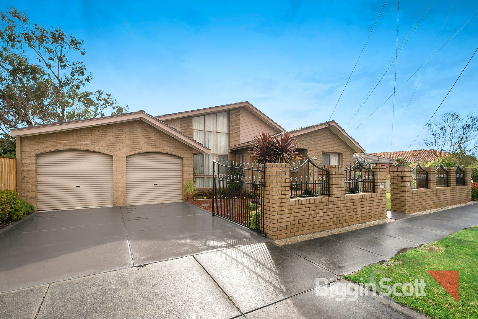 14 Moray Grove, Vermont South VIC 3133, Image 0