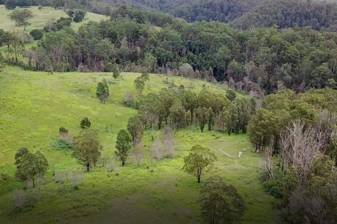 Picture of 109, 300 Doyles River Road, ELANDS NSW 2429