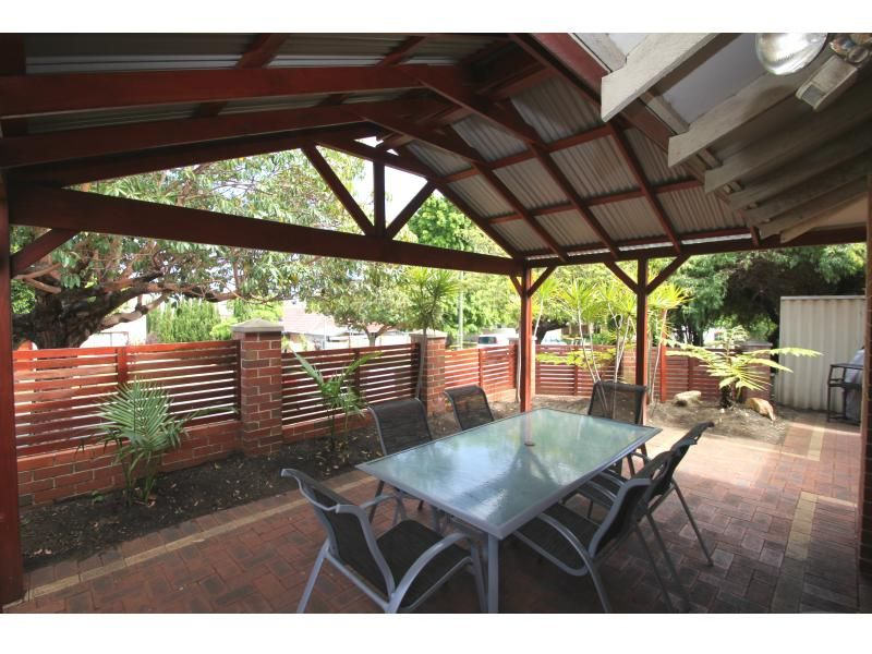 144A Northstead Street, Scarborough WA 6019, Image 2