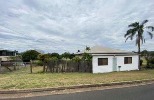 Picture of 7 Station Street, Helidon QLD 4344