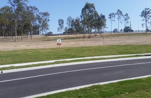 Picture of Lot 6 Aspect Way, Karalee QLD 4306