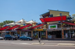 Picture of 46/52B Mitchell Street, Darwin City NT 0800