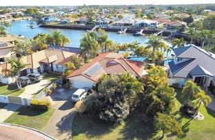 Picture of 4 Trimaran Court, Banksia Beach QLD 4507
