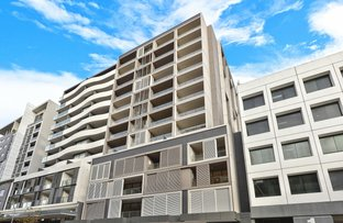Picture of 605/5 Atchison St, St Leonards NSW 2065